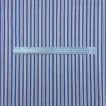 Amiral - Striped Cotton