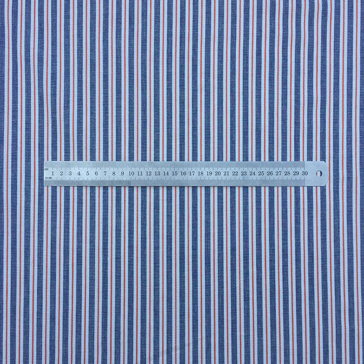 Amiral Cotton measure