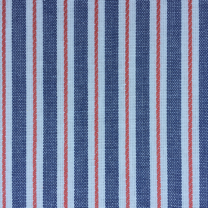 Amiral Cotton