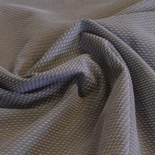 Piedra - Cotton/Polyester