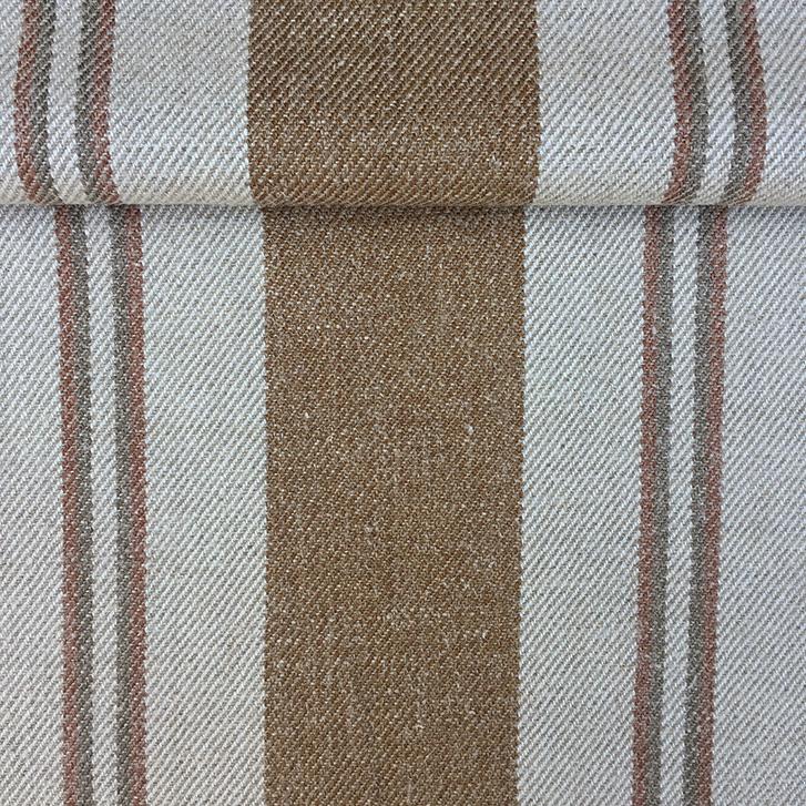 Hampshire - Linen/Wool