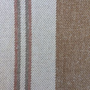 Hampshire - Linen/Wool, wool linen blend,