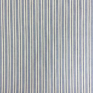Sky Blue - Cotton