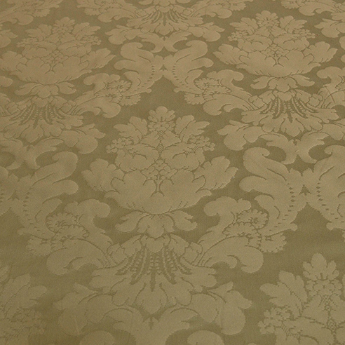 Thistle – French Damask