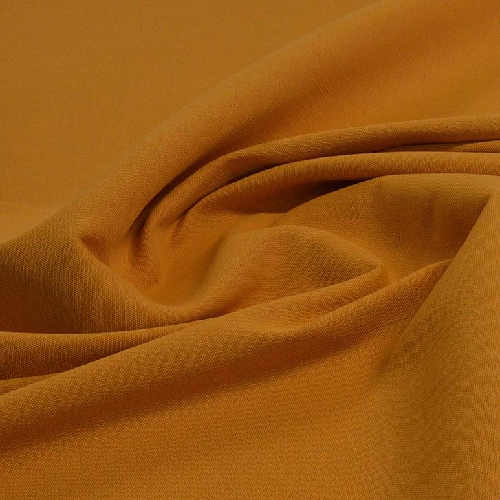 Tiger's Eye - Cotton Fabric