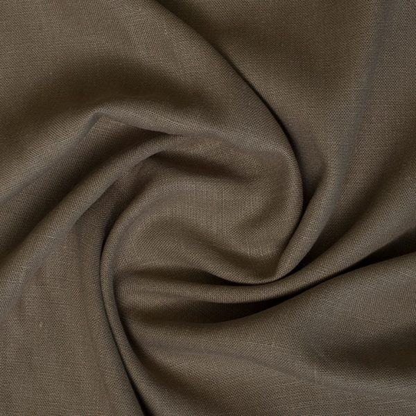 Taupe - Linen