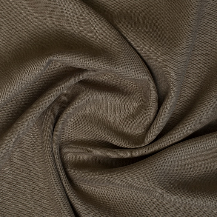 Taupe Linen 3 2