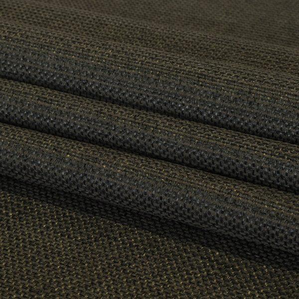 Urban Expresso - Cotton/Polyester