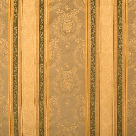 Amboise - Cotton/Polyester
