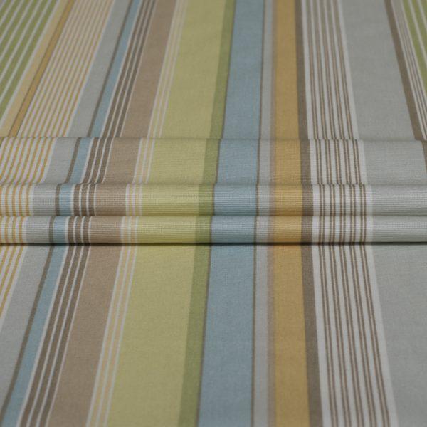 Barz Gelati - Cotton