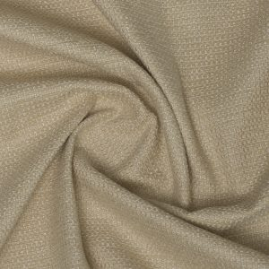Beeswax - Cotton Chenille