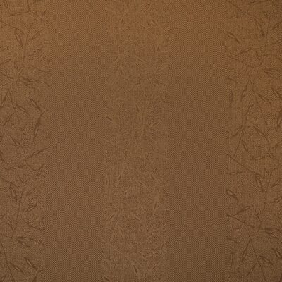 Beline Caramel - Cotton/Viscose