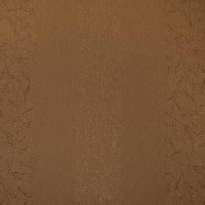 Beline Caramel - Cotton/Viscose