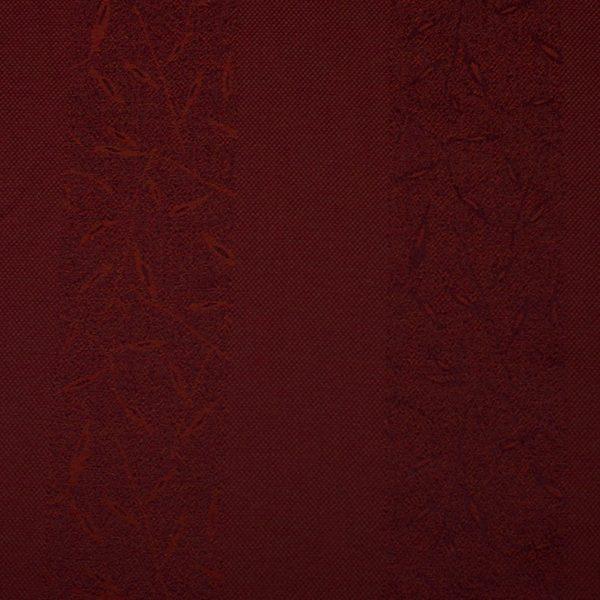 Beline Red – Cotton/Viscose
