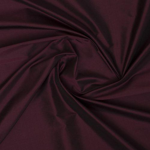 Silk Fabric Blog, Silk Fabric, Blog