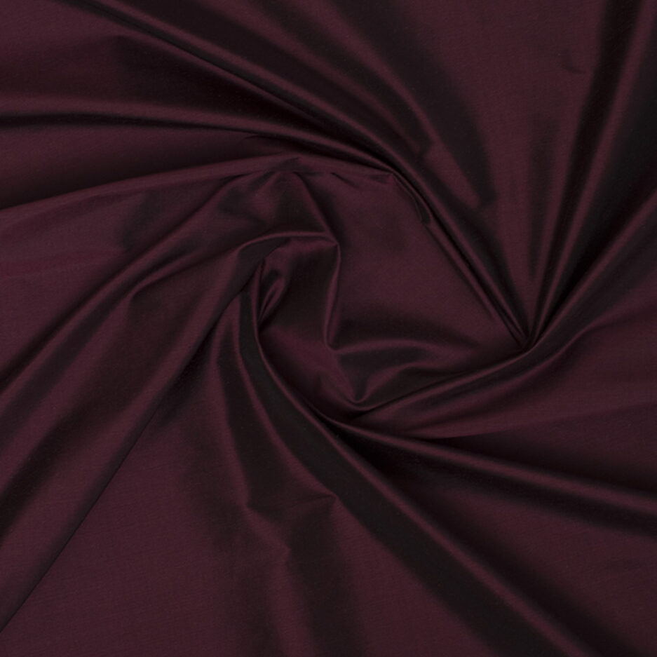 Berry Plum Silk 2 1