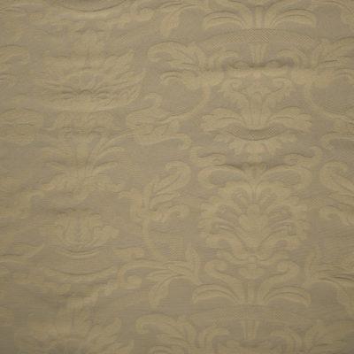 Biscotti - Damask Polyester
