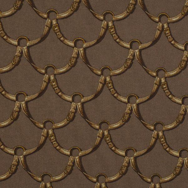 Bridles - Cotton