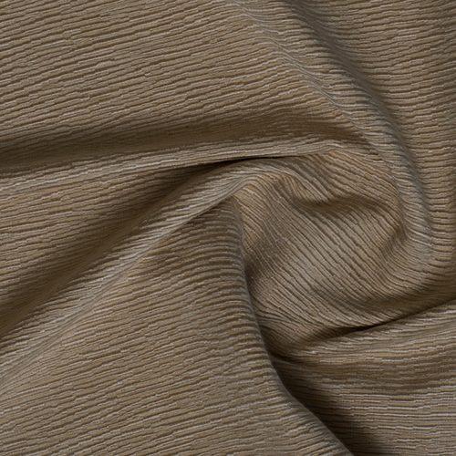 Casablanca - Cotton