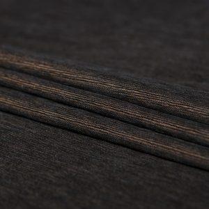 Chocolate Box - Polyester/Rayon