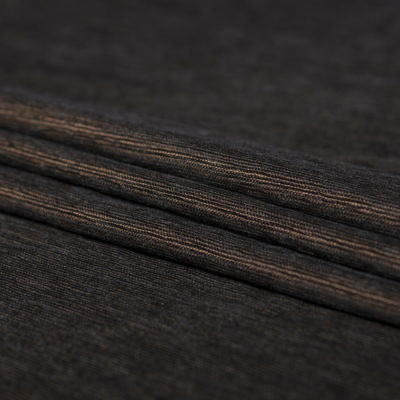 Chocolate Box - Polyester/Rayon