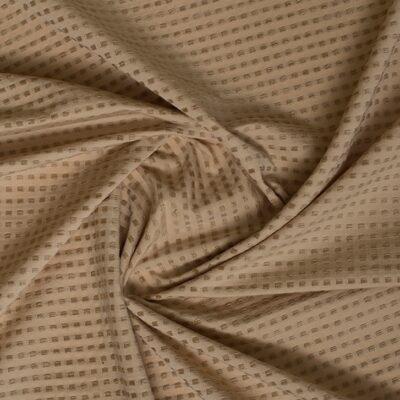 Crouton - Cotton/Polyester