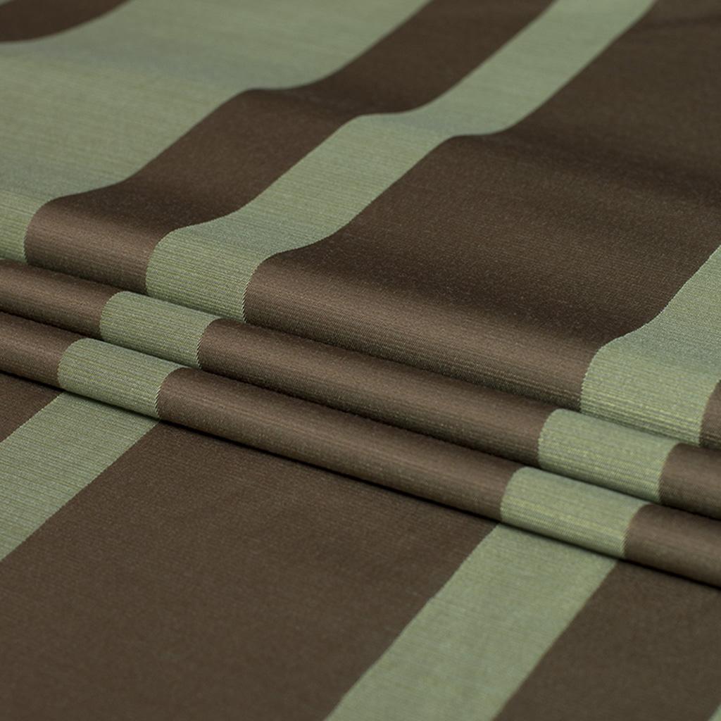 Dinner Mints - Polyester