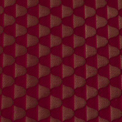 Dome - Viscose Cotton