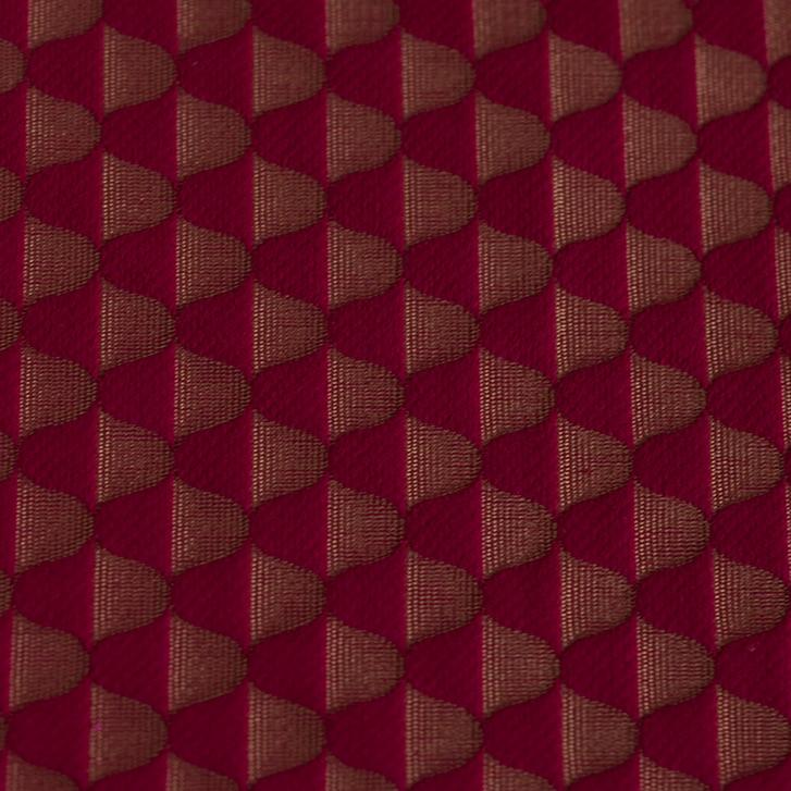 Dome Viscose Cotton