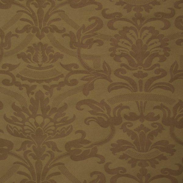 Dusky Pink - Cotton Polyester