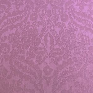 Dusty Rose - Linen