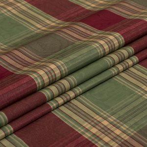 Elgin - Polyester