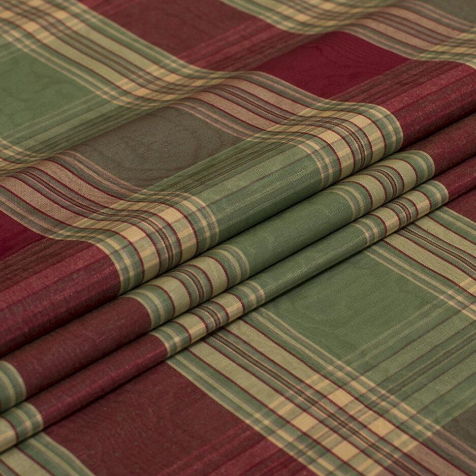 Elgin Polyester 6 2