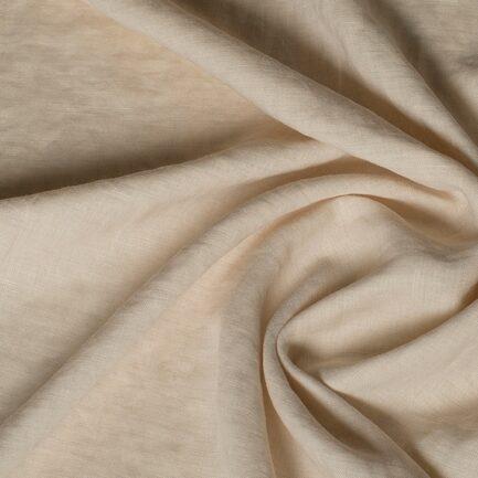 Shell - Belgian Linen