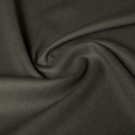 Dublin - 100% Belgian Linen