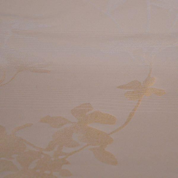 Saigon - Satin Sheer Polyester