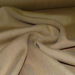 Straw - Belgian Linen