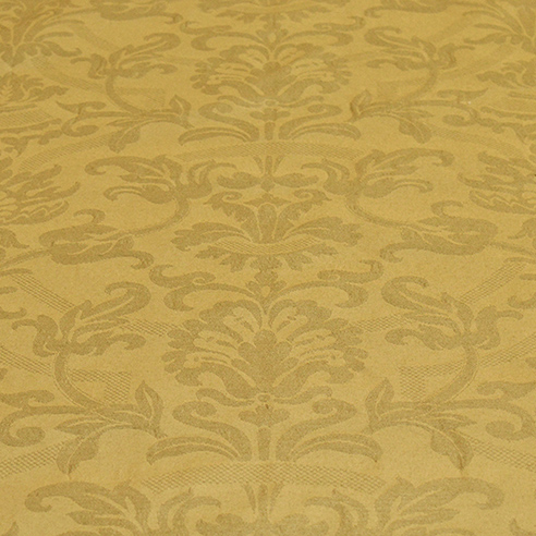 Damask - Quince