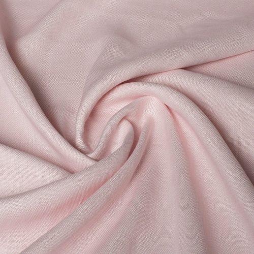 Fairy Floss - Belgian Linen