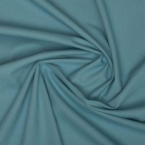 Fiji Waters - Spanish Cotton/Linen