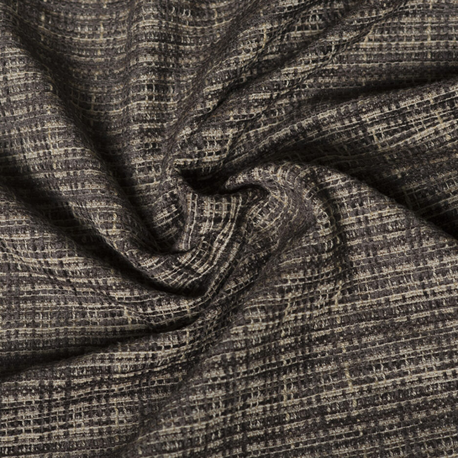 Forest Floor - Cotton/Polyester