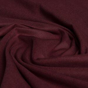 Franbuesa - Spanish Linen