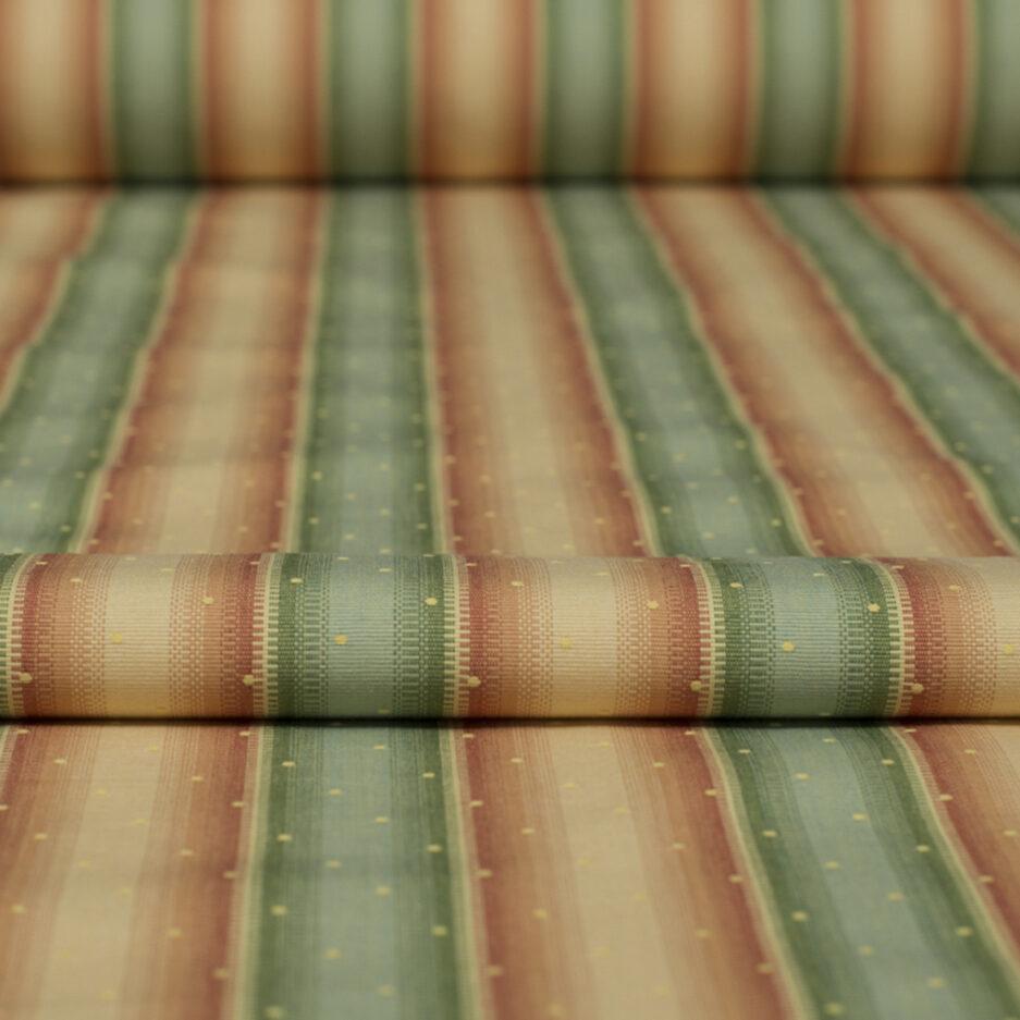 Hacienda - Cotton