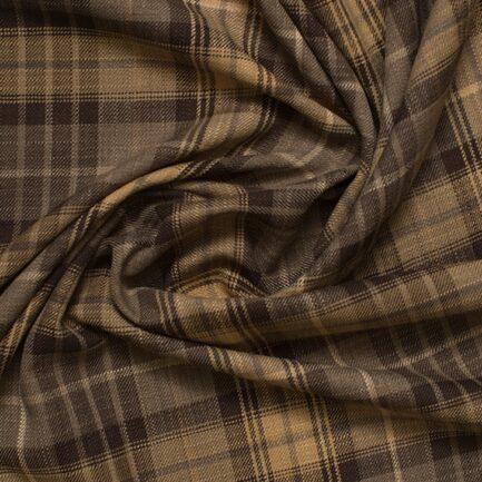 Jockey Club - Cotton/Polyester