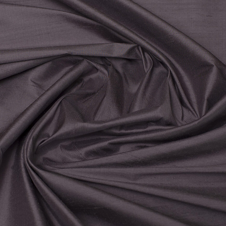Madison Purple - Silk