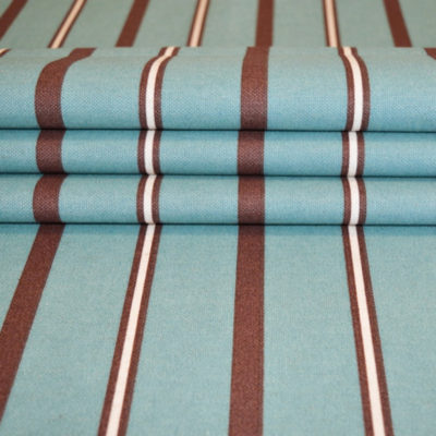 Marina Stripe - Spanish Cotton