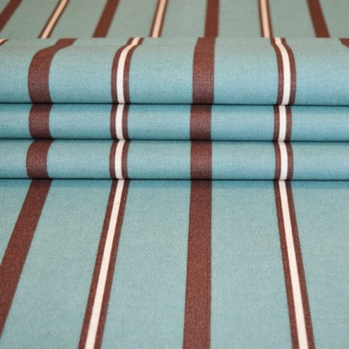 Marina Stripe - Spanish Cotton