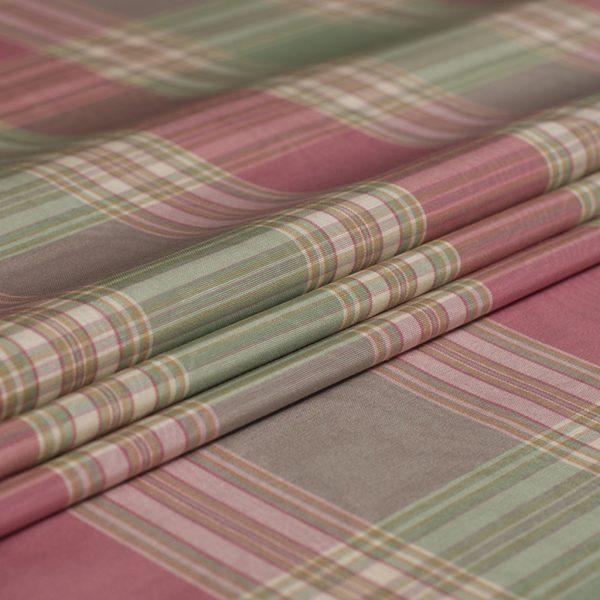 Melrose - Polyester