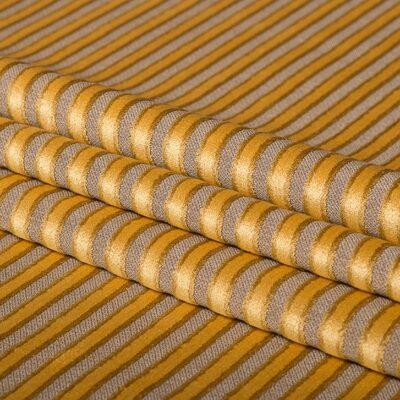 Monarch - Velvet/Linen