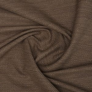 Montreal Cocoa - Cotton/Polyester